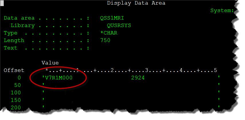 Installing DataGate for IBM i
