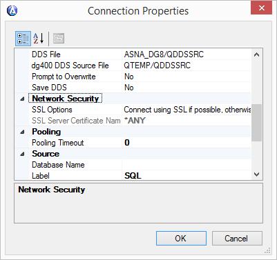DataGate SSL Deployment: Clients